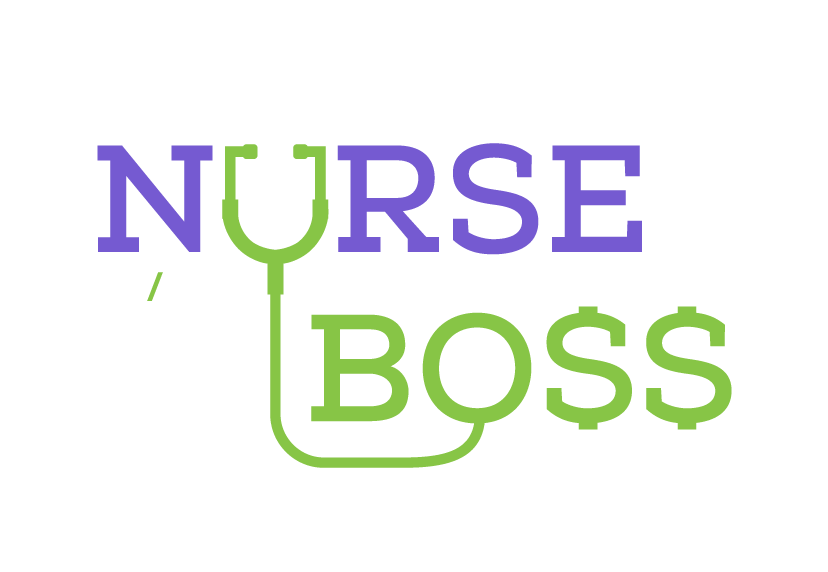Act Like a Nurse. Think Like a Boss! | Raleigh, NC
