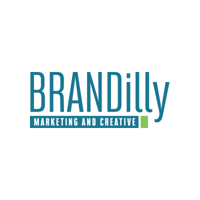 BRANDilly Marketing & Creative