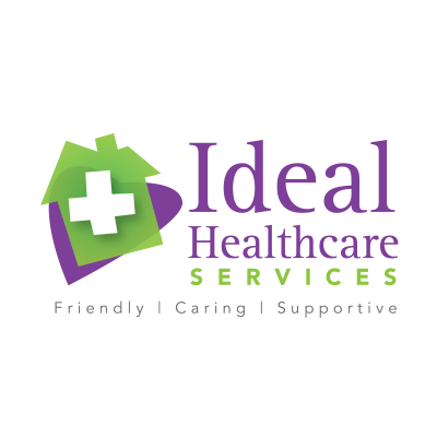 Ideal Healthcare Services
